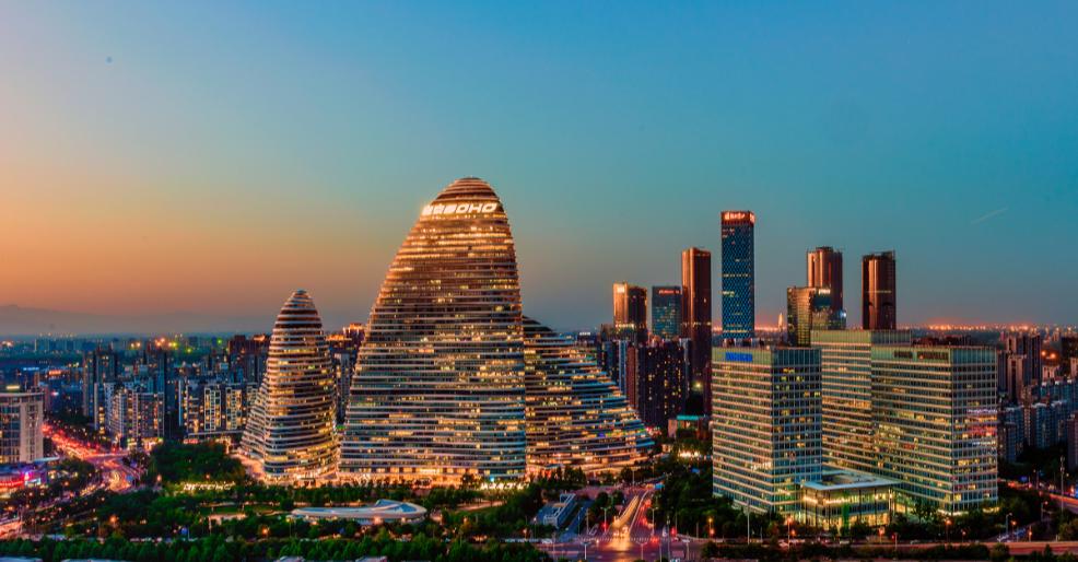 """在北京,多久可以实现""""智能家居自由""""?"""